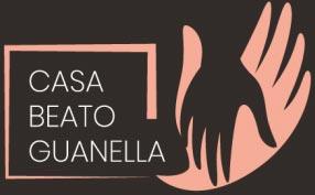 Casa di riposo Genova Don Guanella